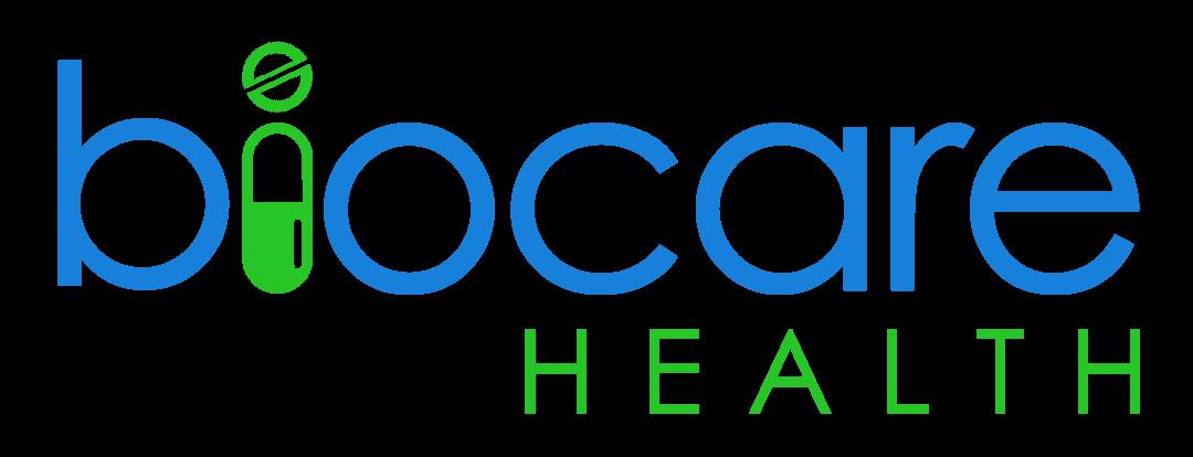 Biocare Marketing Company | Health Supplements